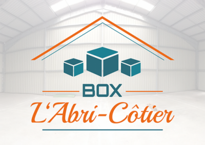 L'Abri Côtier Location de box