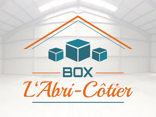 """L'Abri Côtier <span class=""""soustitre"""">Location de box</span>"""