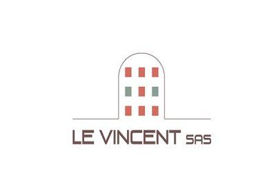 Le Vincent SASSyndic