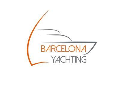 Barcelona Yachting Yacht Broker
