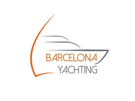 "Barcelona Yachting<span class=""soustitre""> Yacht Broker</span>"