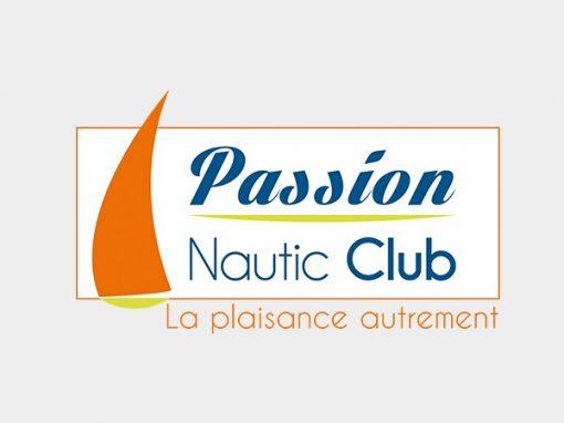 """Passion Nautic Club<span class=""""soustitre""""> Vente bateaux occasion </span>"""